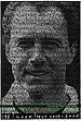 Franz Beckenbauer Portrait Fußball